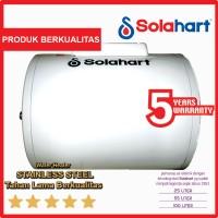 Solahart electric pemanas air water heater 86H-25 australia kap.25 L