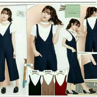 Jump sweet / Jumper / Kodok / overall / Kulot / celana Murah Baju Gros