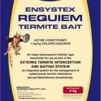 Requiem Termite Bait 4 kg
