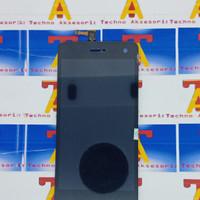 LCD OPPO FIND MIRROR / R819 + TOUCHSCREEN FULLSET ORIGINAL