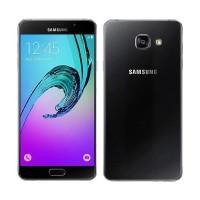 Samsung Galaxy A9 Pro Smartphone - Black [32GB/ 4GB]