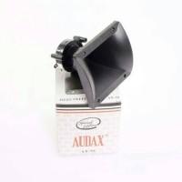 Tweeter speaker walet Audax ax 55