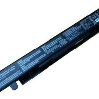 Baterai laptop asus X450 X450C A450 A450C F450 A550 X550 A41-X550A