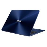 Asus Zenbook UX430UN-GV003T i7-8550/16Gb/SSD 512Gb/VGA MX150 2GB/Win10