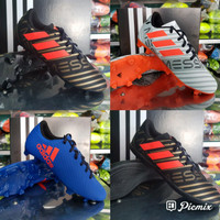 SEPATU BOLA NEMESIZ Sepatu Bola Dan Futsal Junior Adidas Nemeziz