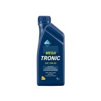 Aral Mega Tronic 10W-60 1 liter