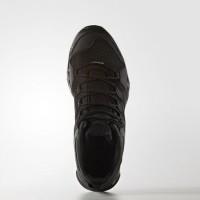 || outdoor shoes Adidas Men Terrex AX2R Mid Gore Tex Outdoor Shoes