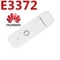 Modem Huawei E3372 4G LTE 150Mbps Unlocked FDD 1800 TDD 2300mhz