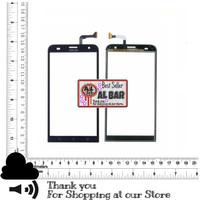 Touchscreen Asus Zenfone 2 Laser 5,5 Z00LDD ZE550KL Layar Sentuh LCD