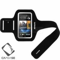 CAPDASE Sport Armband Zonic Plus 145a Xiaomi Redmi 4/4A Murah