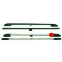 roof rail/palang atas datsun go