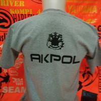 Fashion / Atasan / T-Shirt / AKPOL