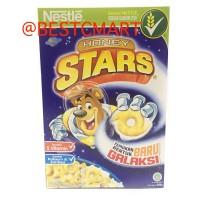 NESTLE HONEY STARS CEREAL 300GR