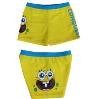 Update Spongebob Kids Swim Shorts / Celana Renang Anak Laki Balita