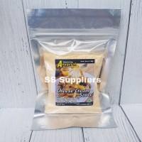 CHEESE CREAM Sauce Powder 100 GR, Best Seller!