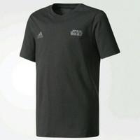 kaos t-shirt kaos pria ADIDAS STAR WARS