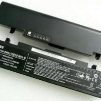 original baterai batrai laptop samsung NP300 NP355 RV428 RC408 R418
