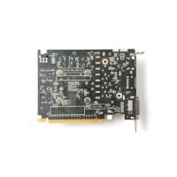 Salee Zotac Geforce Gtx 1050 2Gb Ddr5