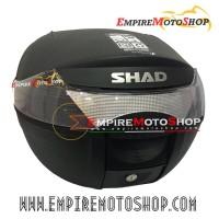Box SHAD SH33