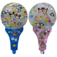 Balon Pentungan Tsum Tsum