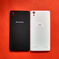 Backdoor Casing Lenovo A6000 Back Door Tutup Belakang HP