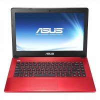 Asus A442UR- Core i5-8250U - RAM 8GB - 1TB - Nvidia GT930MX - RED