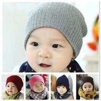 kupluk bayi beanie hat anak topi bayi  topi anak kupluk anak