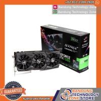 VGA ASUS ROG STRIX GTX 1080 8GB GAMING