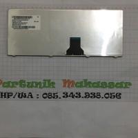 Keyboard Acer 722 Aspire One 722 721 753H 751H P/N.9Z.N3C82.01D Black