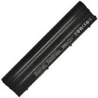 ORIGINAL Batre Baterai Battrey Netbook Axioo Pico CJM W217CU D823 D825