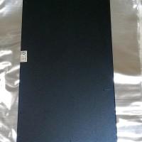 LCD+Touschreen Oppo X909/FINDS 5/Fullset