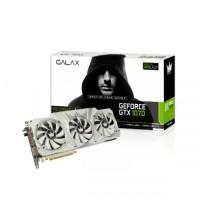 GALAX GeForce GTX 1070 8GB DDR5 HOF (Hall Of Fame)
