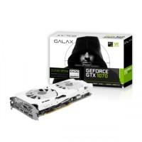 GALAX GeForce GTX 1070 8GB DDR5 EXOC SNIPER VERSION RGB LED