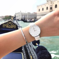 Daniel Wellington DW Classic Petite Bondi Original Authentic