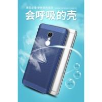 Case ANTI HEAT Casing Xiaomi Redmi Note 4x Redmi Note 4 Antiheat Case