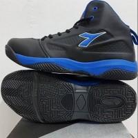 Sepatu Basket Pria Diadora Dribling (M) size 41