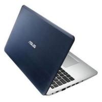 PC74/ASUS A456UR CORE i5-7200/8GB/1TB/14INCH/VGA GT930MX 2GB/WIN10