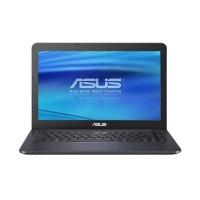 PC82/ASUS A456UR [i5-6200/DDR4-4G/1T/GT930MX-2G/14/WIN10]