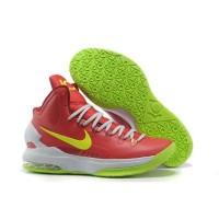 BAS193/Sepatu Basket Nike KD Kevin Durant 5 Premium - 6 Air Jordan