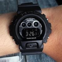 Jam Tangan G-Shock Pria/Digital/Cassio