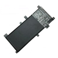 Baterai Asus A455 A455L X455 X455L X455LA X455LD C21N1401 OEM