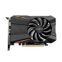 promo Gigabyte Radeon RX 550 2GB DDR5