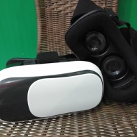 VR BOX / ANTVR Termurah, New
