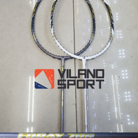 Raket Badminton Apacs Foray 700 Power UK
