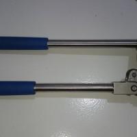 hand bender 1/4 Swagelok MS HTB 4 / swagelok / tube bander