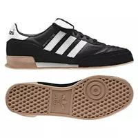 Sepatu Futsal Adidas Copa Mundial Goal Not Nike Puma Kelme Specs