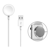 Apple Watch Magnetic Charging Cable 1M Original Promo Price