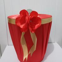 Wedding/ Kotak Angpao/ Box Angpao/ Pernikahan/ Perlengkapan Pesta