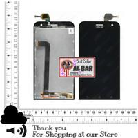 LCD + TOUCHSCREEN ASUS ZENFONE 2 LASER ZE500KG ZE500KL Z00RD ORI 100%