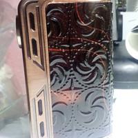garskin case smoant charon 218w bahan vinyl
